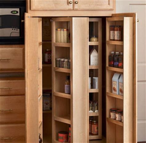 Kitchen Cabinet Corner Shelves by Best Kitchen Cabinet Buying Guide Consumer Reports