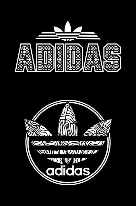 Volcom Grafiti For Iphone 5c best 25 adidas logo ideas on adidas