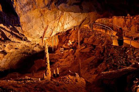 kartchner caverns big room kartchner caverns state park benson all you need to before you go with photos