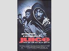 Juice (film) - Wikipedia Juice 1992 Tupac