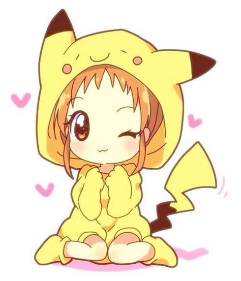 len zeichnen who do you think is more kawaii anime amino