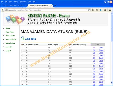 mysql date entry format php mysql data entry form phpsourcecode net