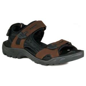 ecco sandals review ecco yucatan sandals reviews trailspace