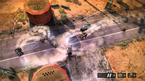 death race full version game free download death rally outlaws download full version pc game free