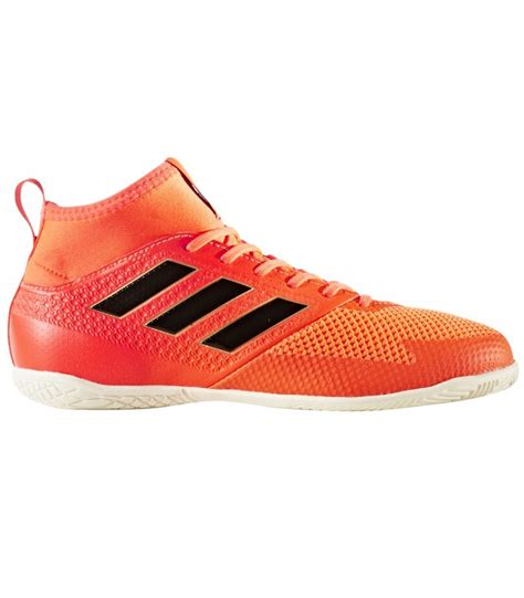 botas de f tbol sala futbol sala adidas zapatillas