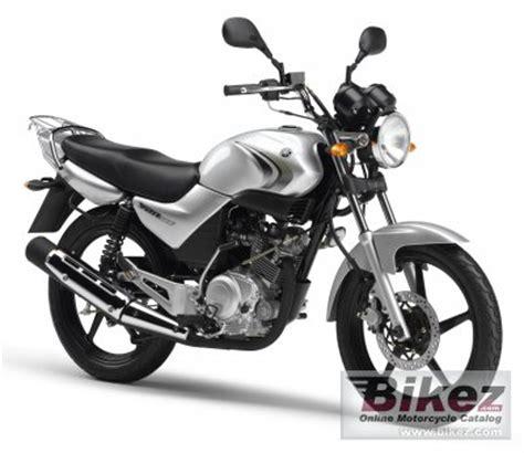 Motorräder Gebraucht Bis 3000 by Gebrauchte 125er Bis 3000 Seite 2 125er Sportler