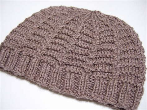 knitting patterns for beanies with needles climbing frame hat for needles clothing knitted