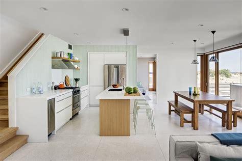 beautiful 3d Interior Design Software #3: surfboard-house2-v2-042418.jpg