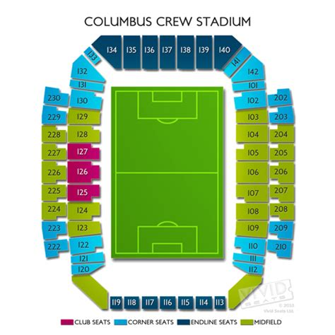 mapfre stadium tickets mapfre stadium seating chart