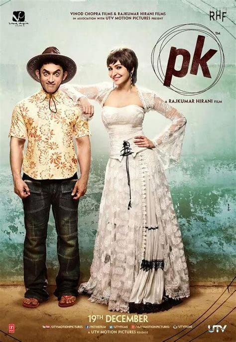 pk indian film anushka sharma wears aamir khan s transistor in new pk