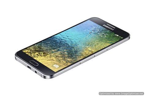 Merk Hp Samsung Yang Terbaru tips mencari daftar harga hp samsung galaxy terbaru yang