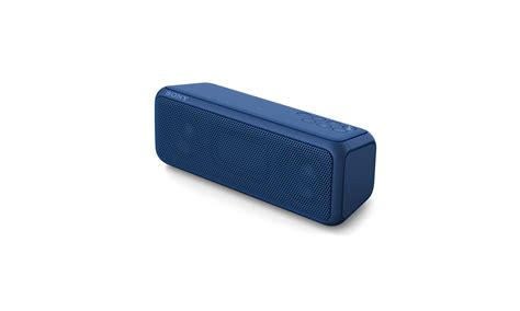 Jual Sony Portable Wireless Bluetooth Speaker Srs Xb3 Lc Abu Abu Kll5 sony srs xb3 bass portable bluetooth wireless speaker nfc ebay