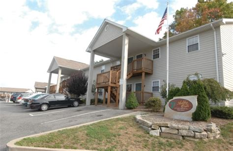 Morgantown Appartments by Oaks Morgantown Wv Apartment Finder