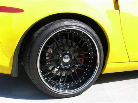 corvette aftermarket rims show your aftermarket rims here page 2