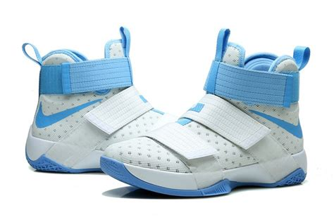 yow basketball shoes nike lebron soldier 10 ep x yow basketball shoes