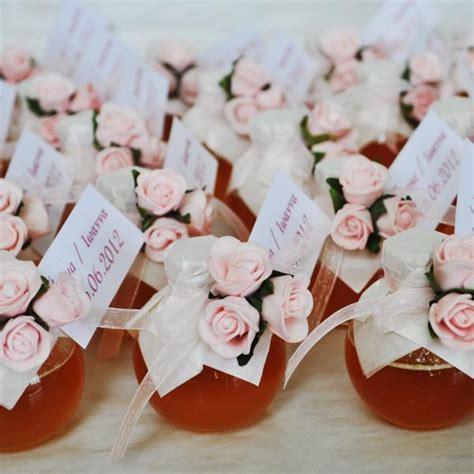 decoration wedding favours honey favors unique wedding favour mini honey jar