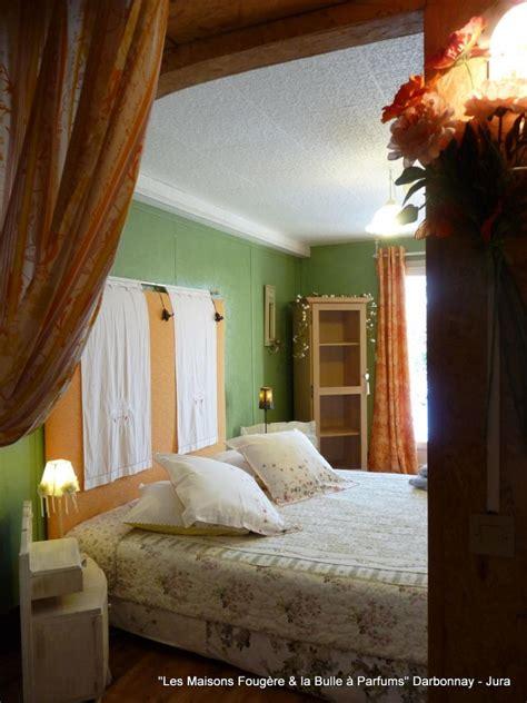 chambre d h 244 tes 4 personnes 224 darbonnay location dans le
