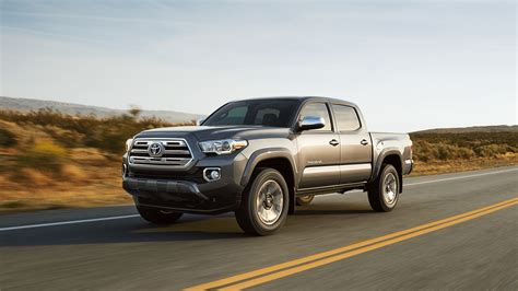 2019 Toyota Tacoma News by 2019 Toyota Tacoma Release Date Price Safety Features
