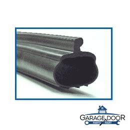 Overhead Garage Door Seal Overhead Door P Bulb Garage Door Bottom Weather Seal Garage Door Parts Mart