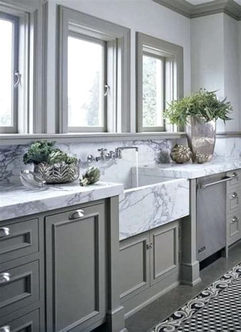 grey kitchen cabinets for sale light grey kitchen cabinets for sale gray with dark walls