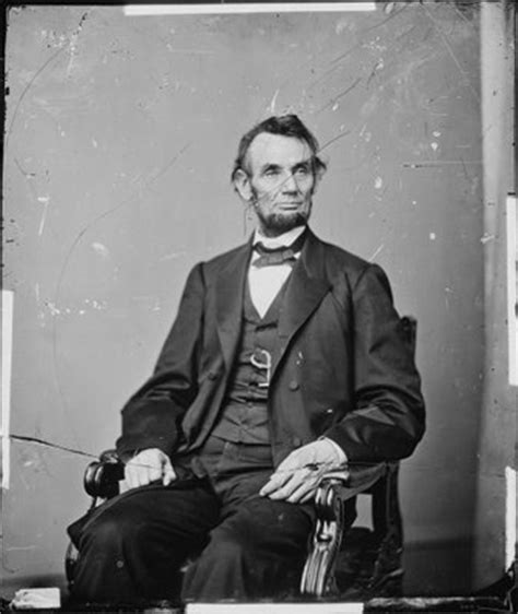year lincoln was born the civil war of the united states abraham lincoln born