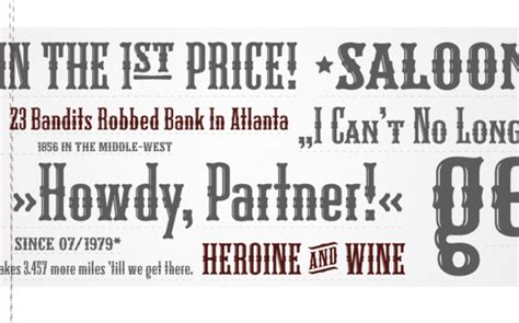 country style fonts country style font www pixshark images galleries