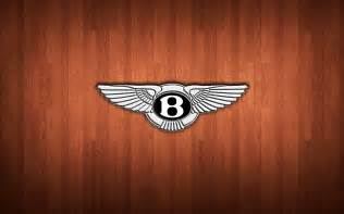 Bentley Logo Wallpaper Bentley Logo Wooden Planks 1440 215 900 Wallpaper