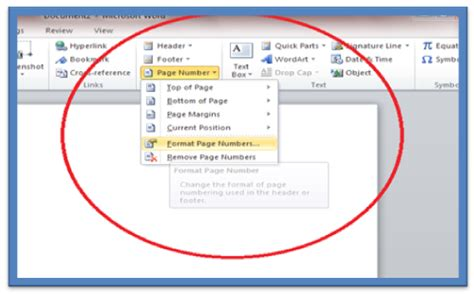 Change Table Style Word 2007 Write My Paper How To Edit A Header In Microsoft Word 2010 Physicsanswers Web Fc2