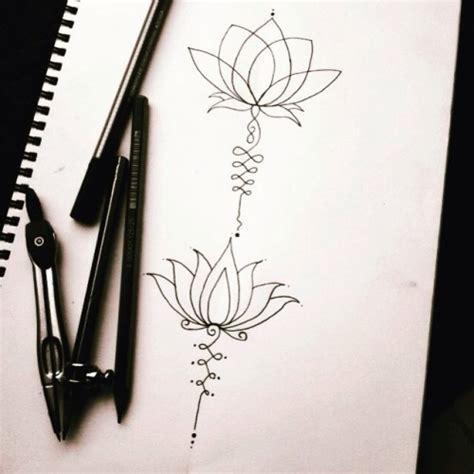 sternum tattoo mandala tumblr mandala lotus tattoo tumblr