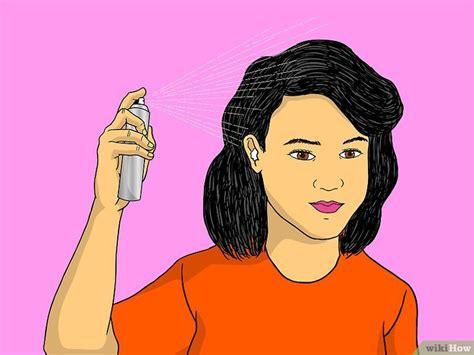 Obat Tetes Telinga Untuk Melunakkan Serumen cara menyembuhkan telinga perenang wikihow