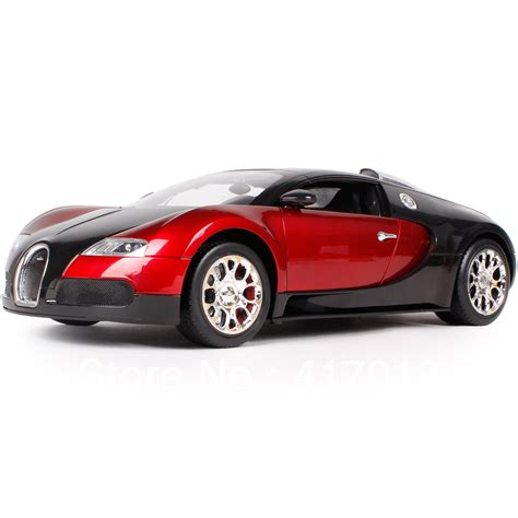 Bugatti Toy Car Lookup Beforebuying