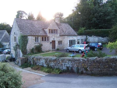 Cottages To Rent Near Cheltenham by 3 Bedroom Cottage To Rent In Olivers Garden Cottage