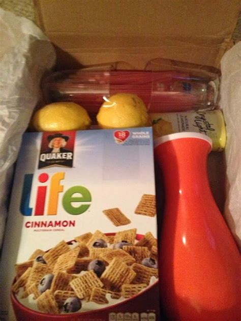 when life gives you lemons white elephant gift exchange