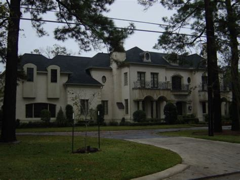 yao ming house mings house 28 images the great house of yao rockets great lists in houston for 3