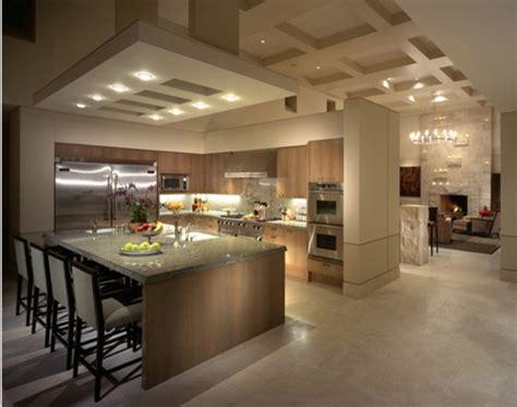 kitchen kitchen in palm desert palm desert