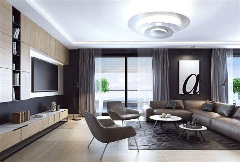 living with pattern color 0553459449 quels accessoires choisir pour d 233 corer un salon contemporain pratique fr