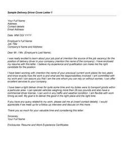 sle of a cover letter for resume 100 100 cover letter sle for 100 authorization