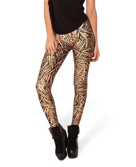 shiny patterned leggings digital bullet pattern shiny leggings wholesale china leggings