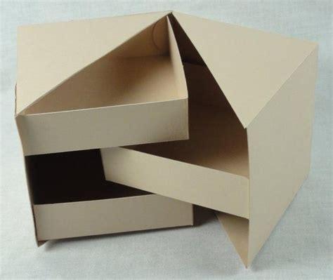 box layers how to diy secret jewelry box from cardboard fab art diy