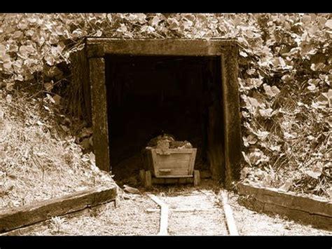 secret gold mine the secret world of gold gold mining geographic
