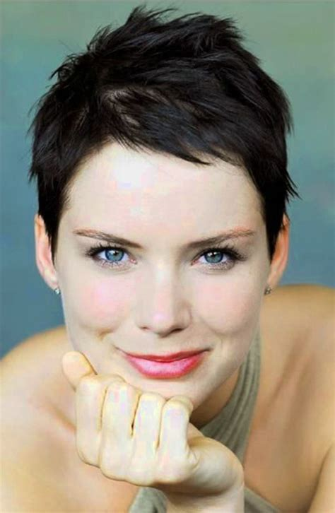 googlephotos short haircuts short hairstyles hairjos com