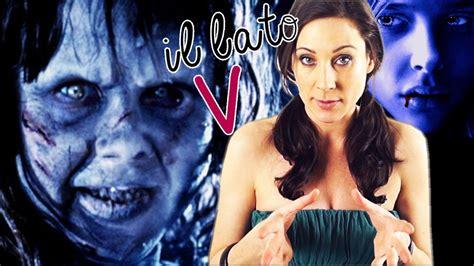 film horror terbaru di xx1 i 10 bambini pi 249 spaventosi nei film horror il lato v