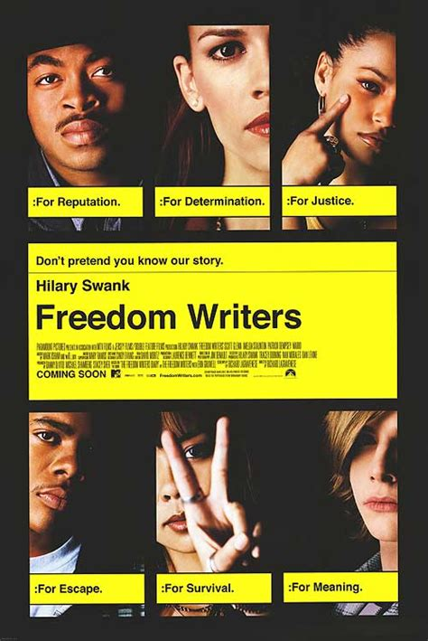 biography writer movie freedom writers marcus biography www proteckmachinery com