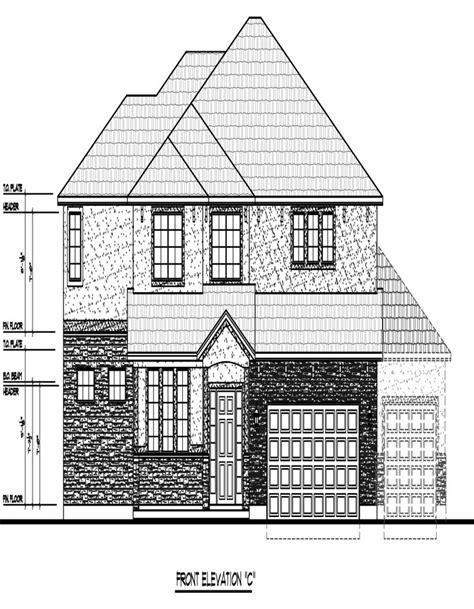 utah custom home plans davinci homes llc home warranty plan utah home warranty plan utah house