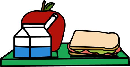 lunch clipart school lunch clip school lunch images vector clip