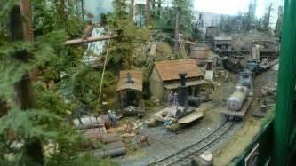 ho model trains images pictures amazing detail ho scale model train amazing scale