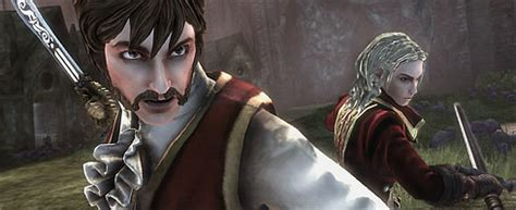 red setter dog potion fable 3 fable 3 to include free launch dlc vg247