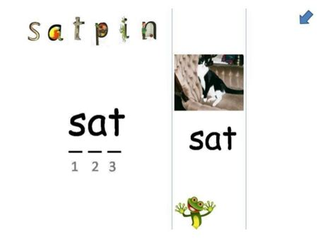 ssp phonics green level reading practice s a t p i n ssp phonics green level reading practice s a t p i n