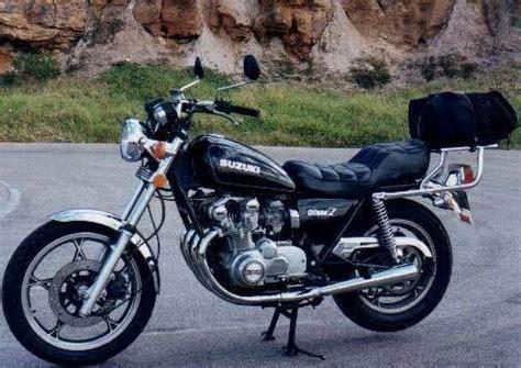 1986 Suzuki Gs550 Suzuki Gs 550 L Specs 1979 1980 1981 1982 1983 1984
