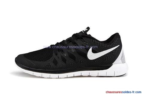 Nike Free 5 0 Running Import chaussures running nike free 5 0 homme noir